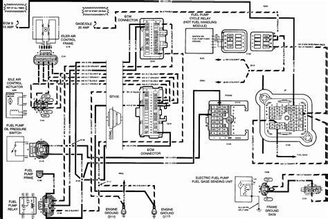 Fleetwood Rv Battery Wiring Diagram (Free ePUB/PDF)