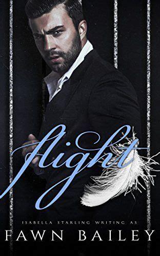 Flight A Dark Mafia Romance Gilded Cage Book 2 English