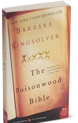 Flight Behaviour English Edition (ePUB/PDF)