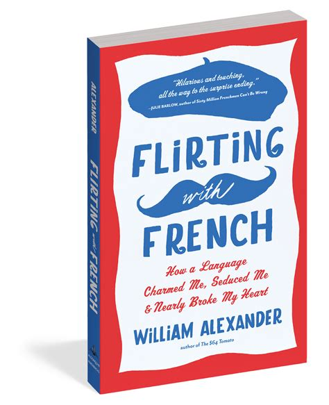 Peachy Flirting With French Epub Pdf Wiring Digital Resources Antuskbiperorg