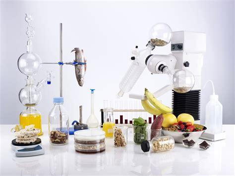Miraculous Food Chemistry Epub Pdf Wiring Digital Resources Ntnesshebarightsorg
