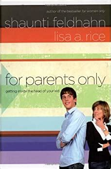 For Parents Only Getting Inside The Head Of Your Kid (ePUB/PDF) Free