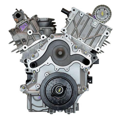 ford 4 0 v6 engine diagram sohc 1998
