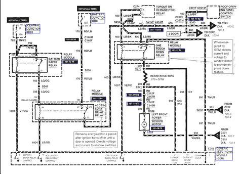 Awe Inspiring Ford Excursion Wiring Diagram Epub Pdf Wiring Cloud Oideiuggs Outletorg