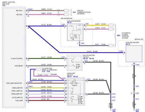 Ford Expedition Wire Diagram (PDF files/ePubs) on 98 expedition wiring diagram, 2003 expedition wiring diagram, 03 expedition door sensor, 03 expedition firing order, 2001 focus wiring diagram,