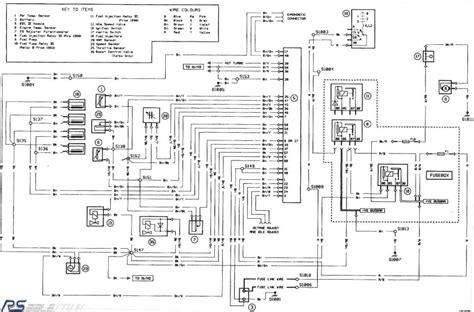 Ford F750 Wiring Schematic (ePUB/PDF) Free