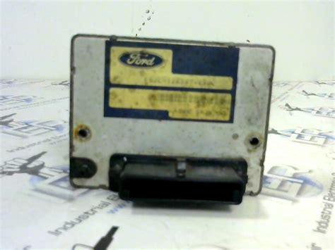 [SCHEMATICS_48EU]  Ford Ignition Module F5jl 12a297 Da Wiring Diagram ((PDF & ePub)) | Ford Ignition Module F5jl 12a297 Da Wiring Diagram |  | Ebook Manual Download
