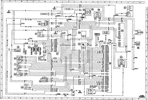 [SCHEMATICS_4PO]  Ford Ka Wiring Diagram Free | Ford Ka Wiring Diagram |  | eBook Database