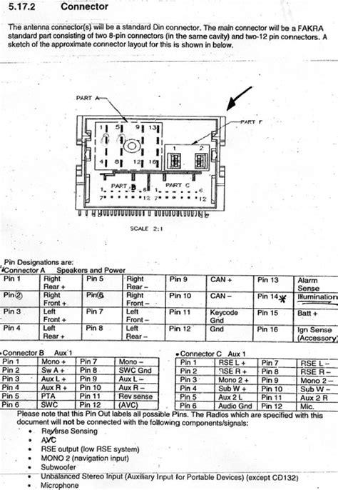 Amazing Ford Radio 6000 Cd Wiring Diagram Epub Pdf Wiring Cloud Philuggs Outletorg