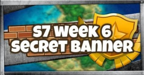 Fortnite Battle Royale 50 Tips On How To Get The Victory Royale All The Time Like The Pros English Edition