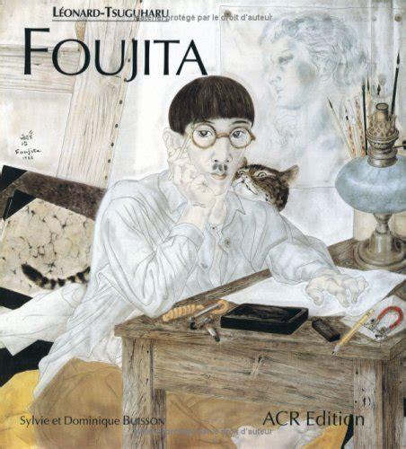 Foujita Tome (ePUB/PDF) Free