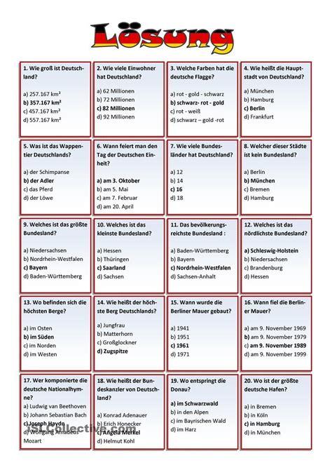 Fragen Antworten Fur Mutter 5 Jahres Tagebuch (ePUB/PDF)