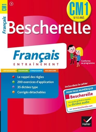 Ts1 Mm Bing Net Th Q Francais 20cm1 20by 20catheri