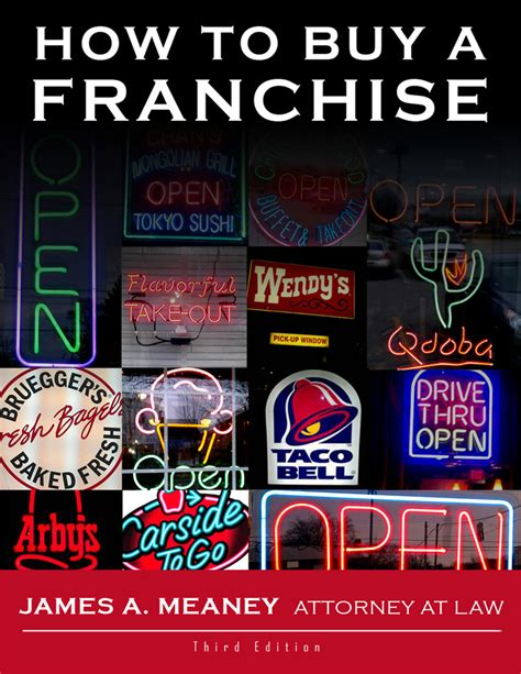 Franchisee Training Business Franchises Legal Forms Book