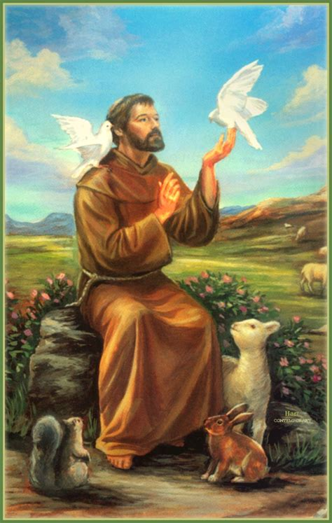 Francis Of Assisi In His Own Words The Essential Writings (ePUB/PDF)