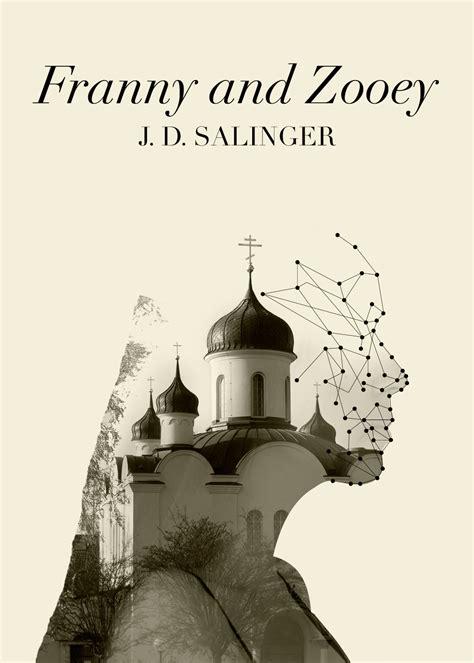 Franny And Zooey (ePUB/PDF)