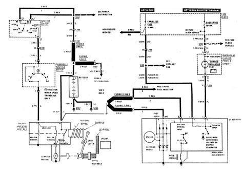 Free Buick Wiring Diagrams Starter (ePUB/PDF)