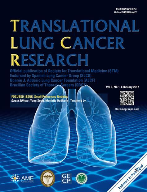 essay for anti smoking  anti smoking essays essay mockingbird
