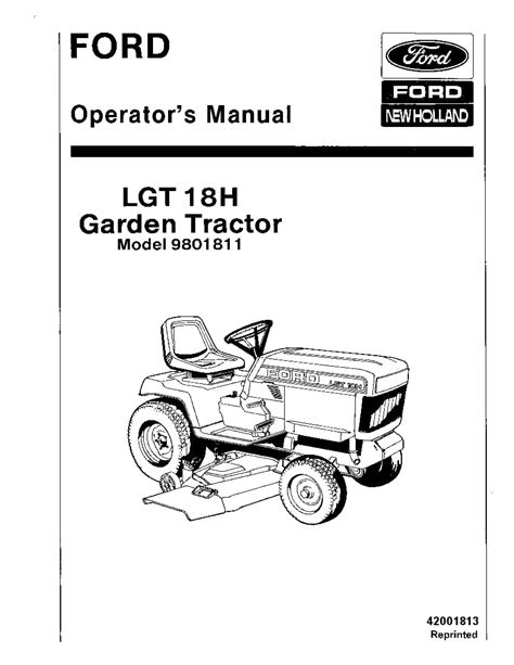 Wondrous Free Tractor Operator Manuals Epub Pdf Wiring Digital Resources Cettecompassionincorg