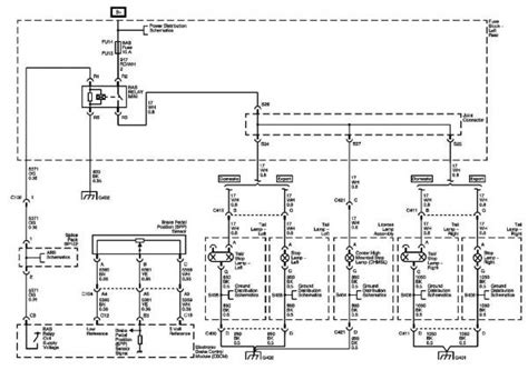 Download Free Wiring Diagram Weebly From download.autopod.de on