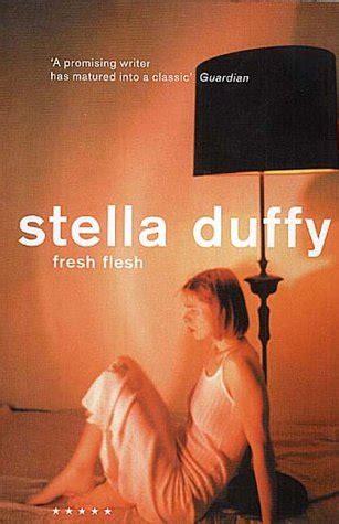 Outstanding Fresh Flesh Duffy Stella Epub Pdf Wiring 101 Archstreekradiomeanderfmnl