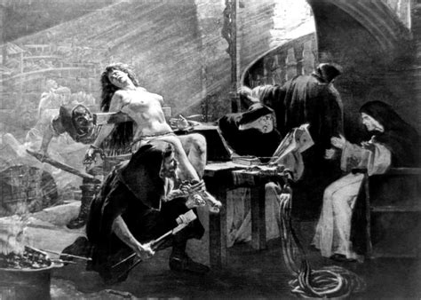 Download: From The Source Spain Spains Most Authentic Recipes From