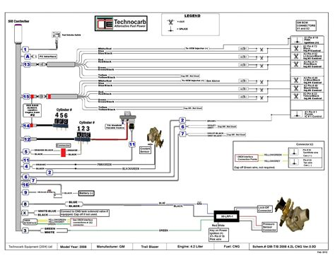 Tremendous Fuel Injection Wiring Diagram For 2005 Ford 6 8L Pdf Epub Library Wiring Cloud Hisonuggs Outletorg