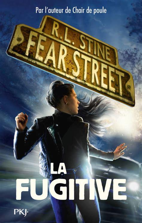 Fugitive Livre (ePUB/PDF) Free