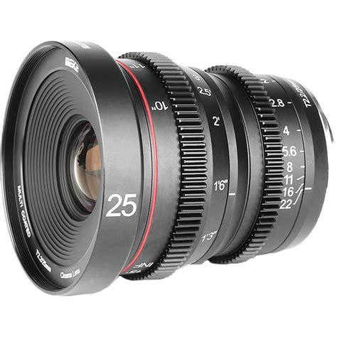 Fujifilm Manual Focus Lens (ePUB/PDF)