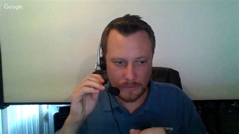 Full Spectrum Success Living And Leading In True Color