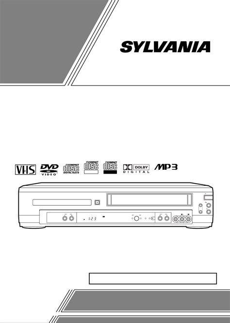 Funai Dvd Video Recorder Manual (ePUB/PDF) Free