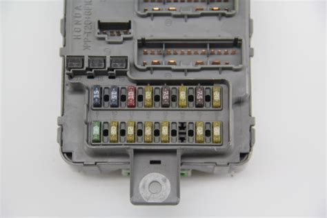 Fuse Box Acura Mdx 2003 (ePUB/PDF) Free Acura Mdx Fuse Box Free Download on