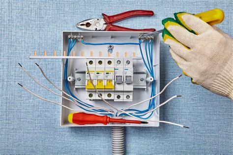 Fuse Box Wiring Diagram (ePUB/PDF)