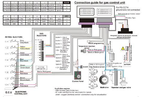 G3 Wiring Diagram (Free ePUB/PDF) on