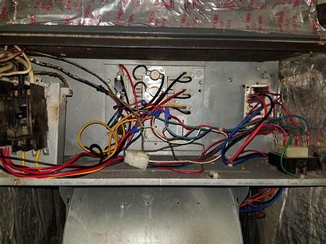 Wondrous Gas Air Handler Wiring Diagram Epub Pdf Wiring Cloud Hisonuggs Outletorg