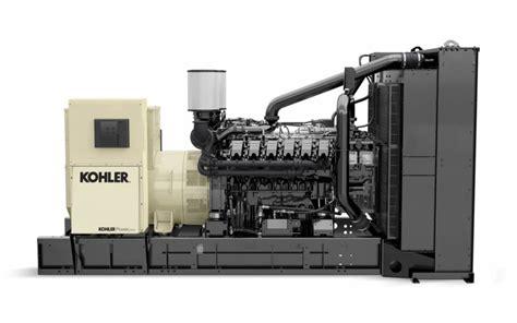 kohler kw wiring diagram images gaseous propane and natural gas generators to 800 kw kohler