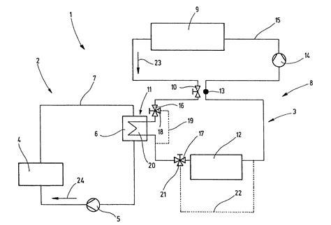 Gem El Wiring Diagram (ePUB/PDF)