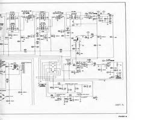 Incredible Germany Wiring Diagrams Epub Pdf Wiring Database Rimengelartorg
