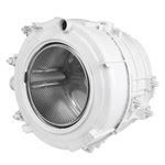 Hotpoint aquarius washing machine parts diagram motorview hotpoint aquarius tumble dryer vtd00 wiring diagram images asfbconference2016 Image collections