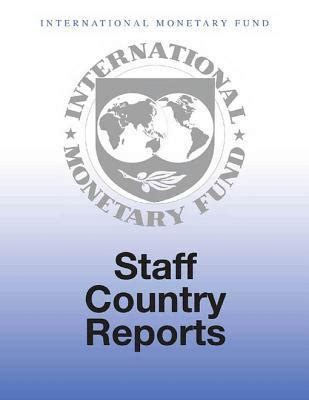 Ghana Joint Staff Advisory Note Of The Poverty Reduction Strategy ...