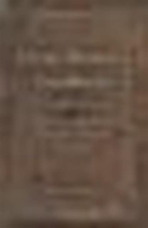 Ghost Hunter S Casebook Pearse Bowen (ePUB/PDF) Free