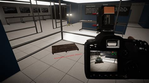 Ghost Hunters A Guide To Investigating The Paranormal Fielding ...