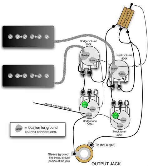 gibson firebird wiring diagram pdf files epubs gibson firebird wiring diagram