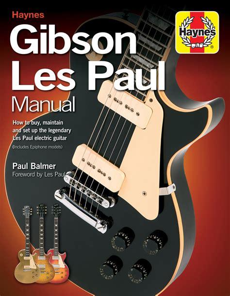 Wondrous Gibson Guitar Manual Epub Pdf Wiring Cloud Hisonuggs Outletorg