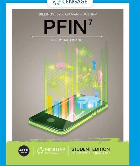 Gitman Joehnk Solutions Manual (ePUB/PDF)