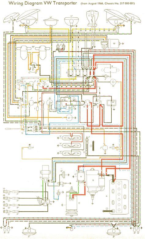Glaval Bus Wiring Diagram (ePUB/PDF) on alfa romeo wiring diagrams, triumph wiring diagrams, vw wiring diagrams, massey harris wiring diagrams, hatz diesel wiring diagrams, austin healey wiring diagrams, lincoln wiring diagrams, klipsch wiring diagrams, plymouth wiring diagrams, mini cooper wiring diagrams, delorean wiring diagrams, lg wiring diagrams, studebaker wiring diagrams, gravely wiring diagrams, mahindra wiring diagrams, ge wiring diagrams, westinghouse wiring diagrams, crestron wiring diagrams, international wiring diagrams, honda wiring diagrams,