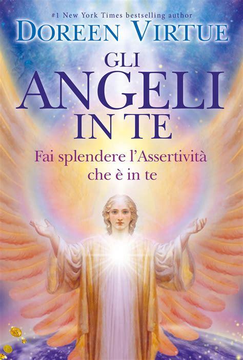 Gli Angeli In Te (ePUB/PDF)