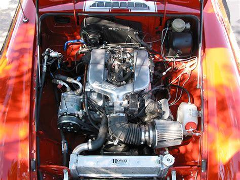 Tremendous Gm 3 4L V6 Engine Diagram Cam Epub Pdf Wiring Cloud Oideiuggs Outletorg