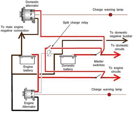 Gm 4 Pin Alternator Wiring Diagram (ePUB/PDF)  Pin Alternator Wiring Diagram on