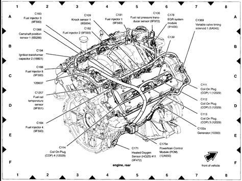 Gm 6 0 Engine Sensor Diagram (ePUB/PDF) Free
